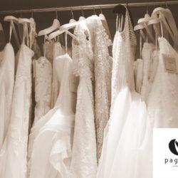 Pagelli sposi