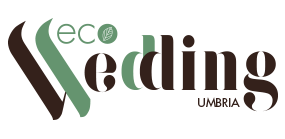 Eco Wedding Umbria