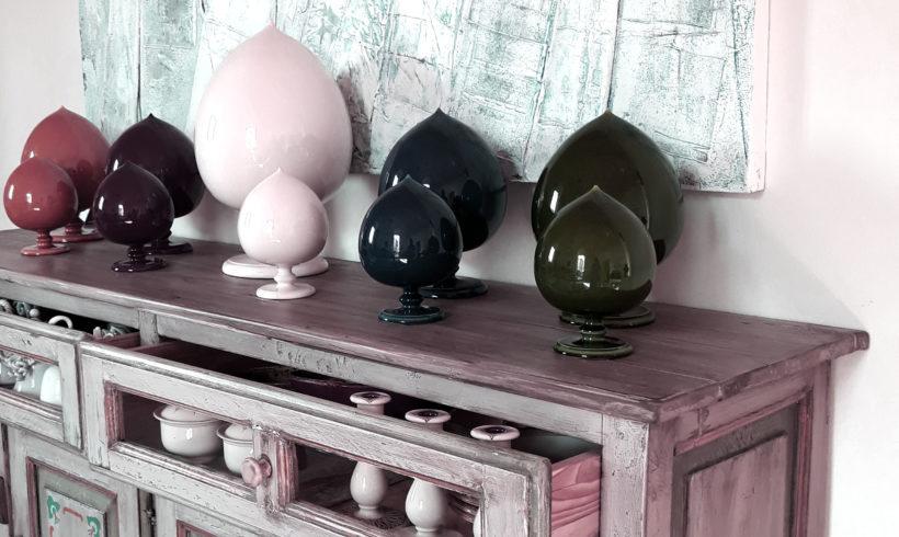 Cecilia Cairoli – Interior Designer