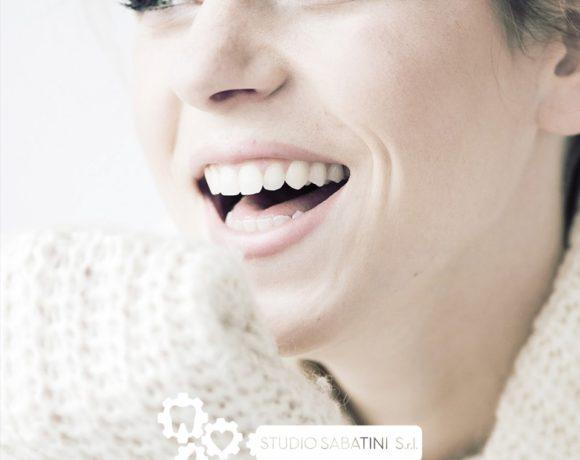 Studio odontoiatrico Dott.ssa Agnese Sabatini