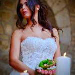 Matrimonio ecosostenibile: cos'è e come funziona