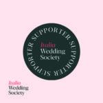 Le linee guida per ri-organizzare il matrimonio: Ecowedding Umbria sostiene Italia Wedding Society