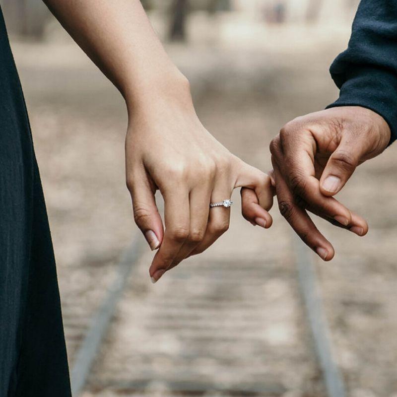 Fedi nuziali etiche per il tuo matrimonio